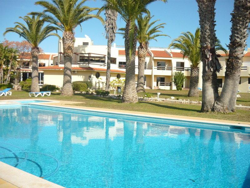 Manta Rota (Algarve) ab 256 € 2
