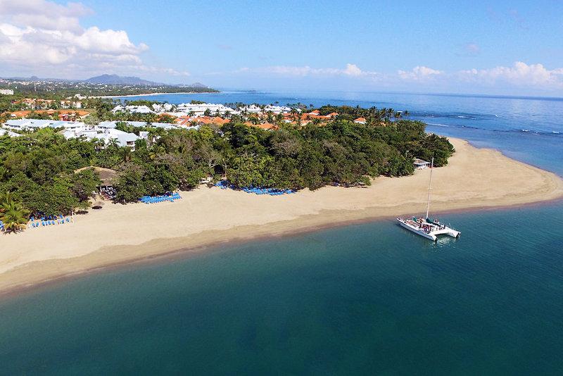 Playa Dorada ab 1411 € 6