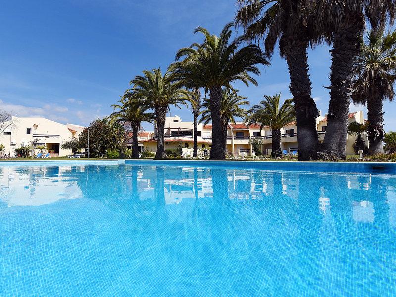 Manta Rota (Algarve) ab 256 € 3