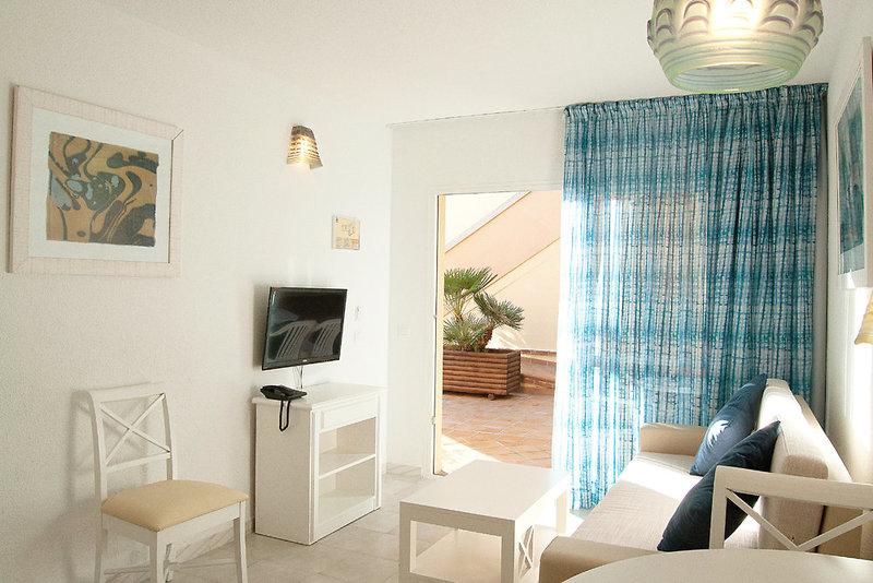 Playa de Muro ab 500 € 3