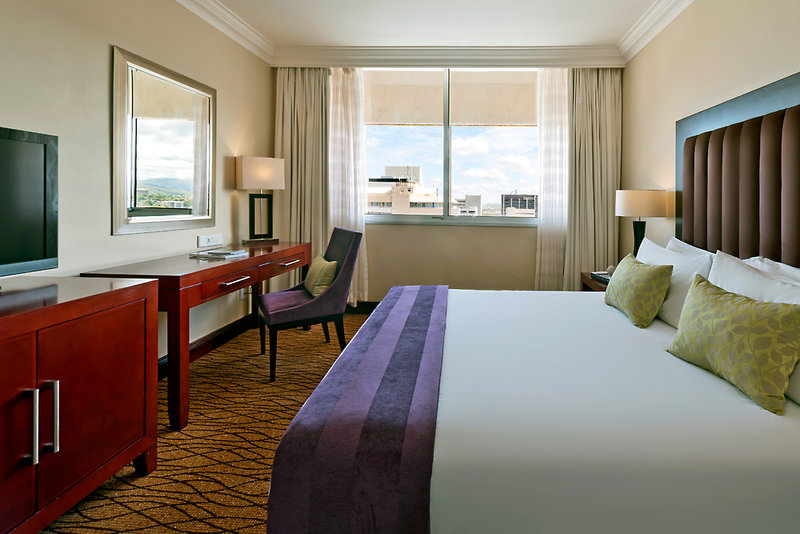 8 Tage in Windhoek (Region Khomas) AVANI Windhoek Hotel & Casino