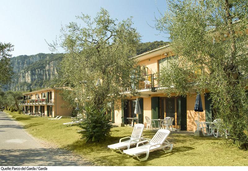 Garda (Lago di Garda) ab 47 € 3