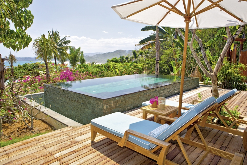 Insel Sumba ab 30682 €