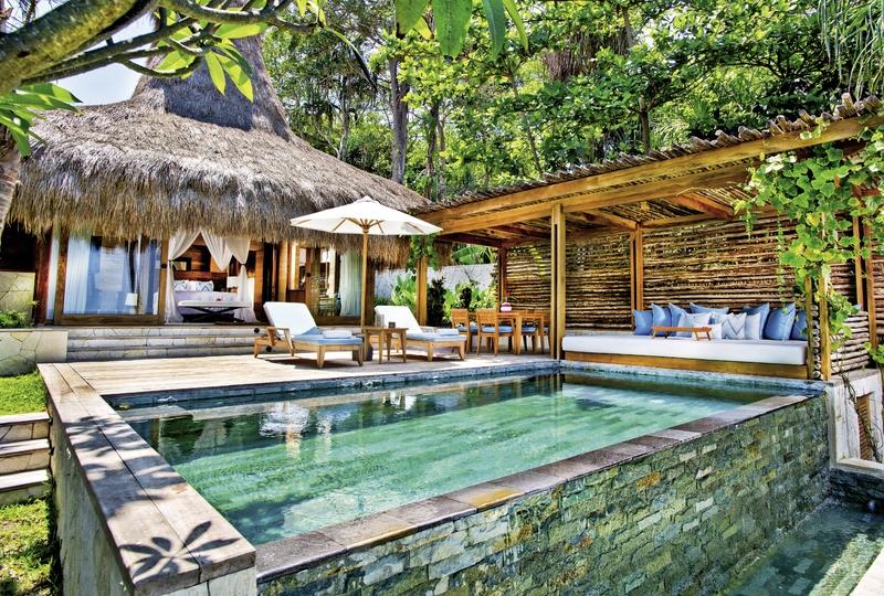 Insel Sumba ab 30682 € 3