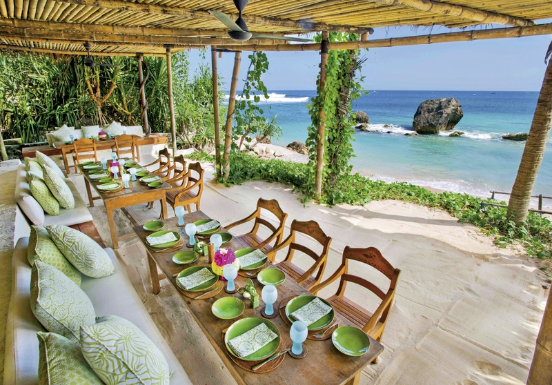 Insel Sumba ab 30682 € 4