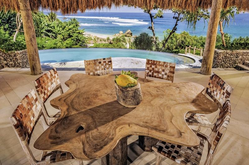 Insel Sumba ab 30682 € 2