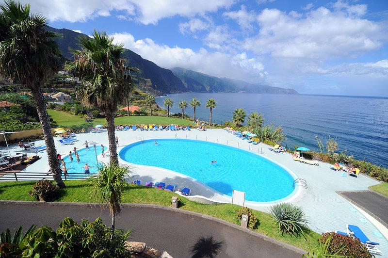 Ponta Delgada (Insel Madeira) ab 435 € 5