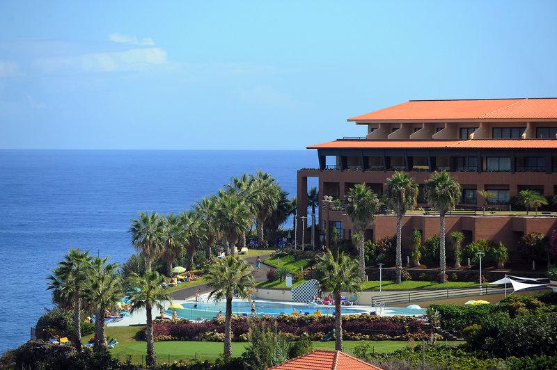 Ponta Delgada (Insel Madeira) ab 435 €