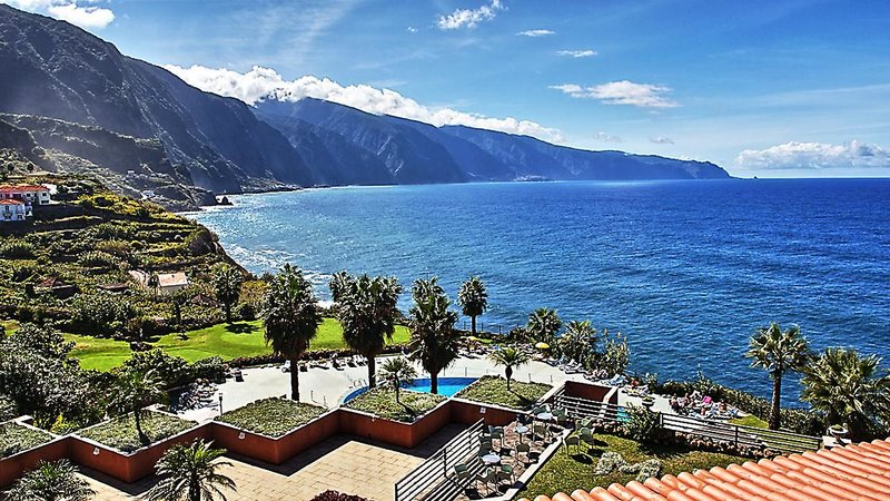 Ponta Delgada (Insel Madeira) ab 435 € 1