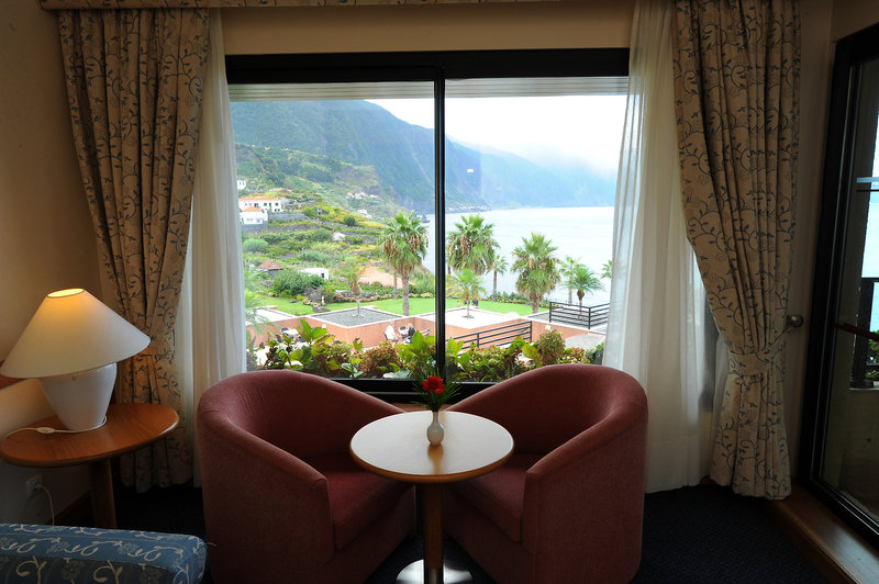 Ponta Delgada (Insel Madeira) ab 435 € 3
