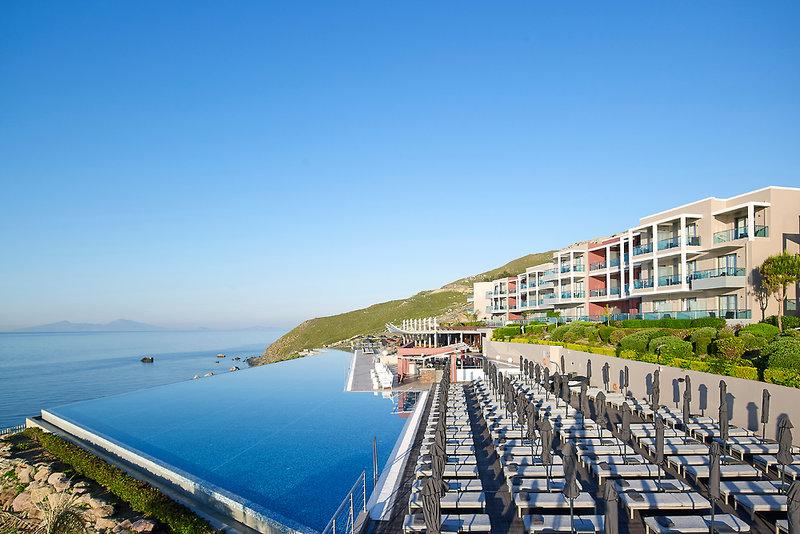 Aghios Fokas (Insel Kos) ab 447 € 6