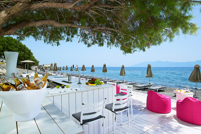 Aghios Fokas (Insel Kos) ab 447 € 3