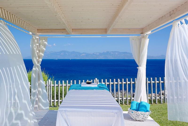 Aghios Fokas (Insel Kos) ab 447 € 1