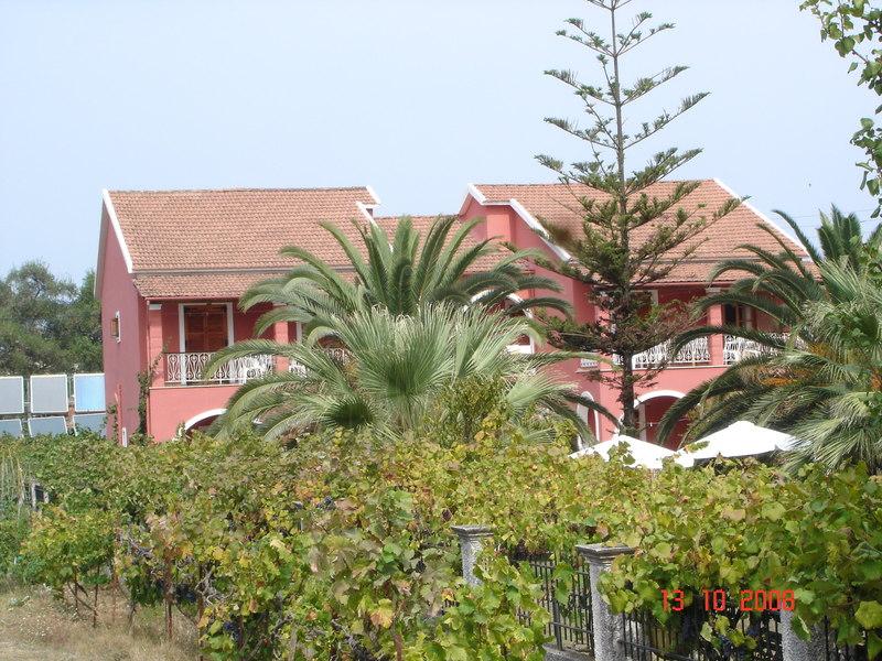 Acharavi (Insel Korfu) ab 381 € 6