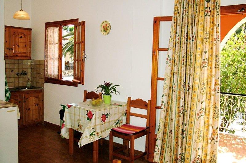 Acharavi (Insel Korfu) ab 381 € 5