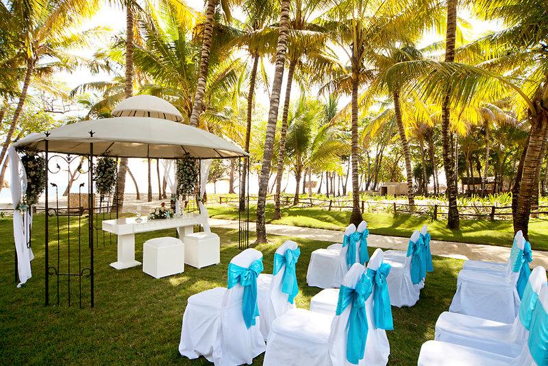 Playa Dorada ab 964 € 2