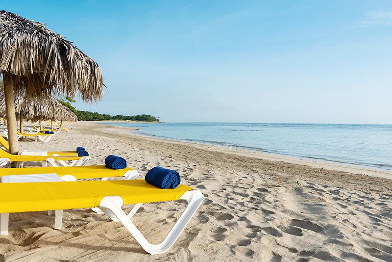 Playa Dorada ab 964 € 6