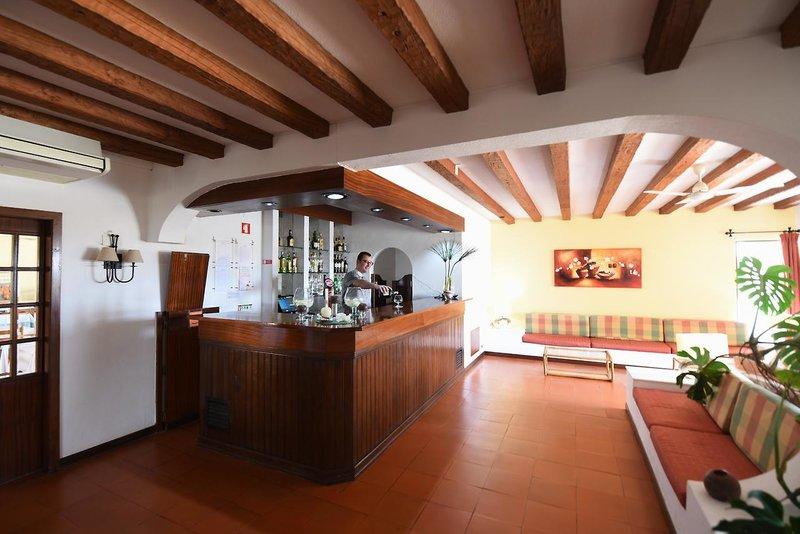 Manta Rota (Algarve) ab 256 € 6