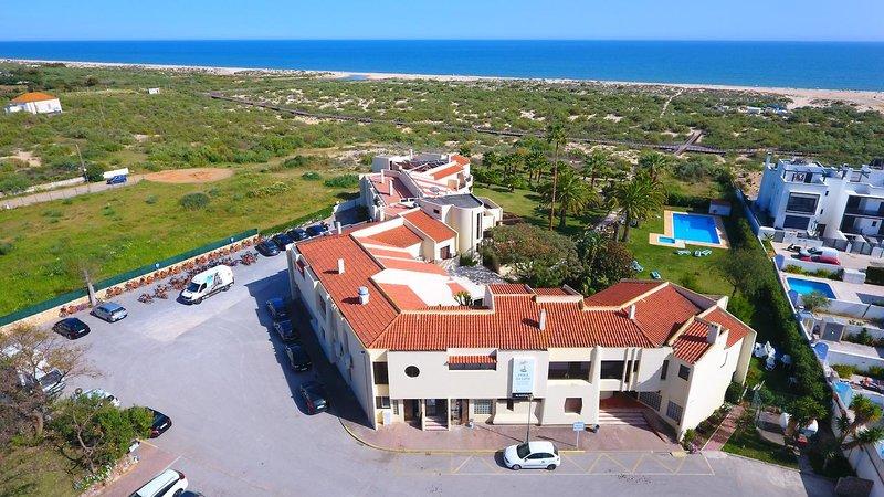 Manta Rota (Algarve) ab 256 € 1