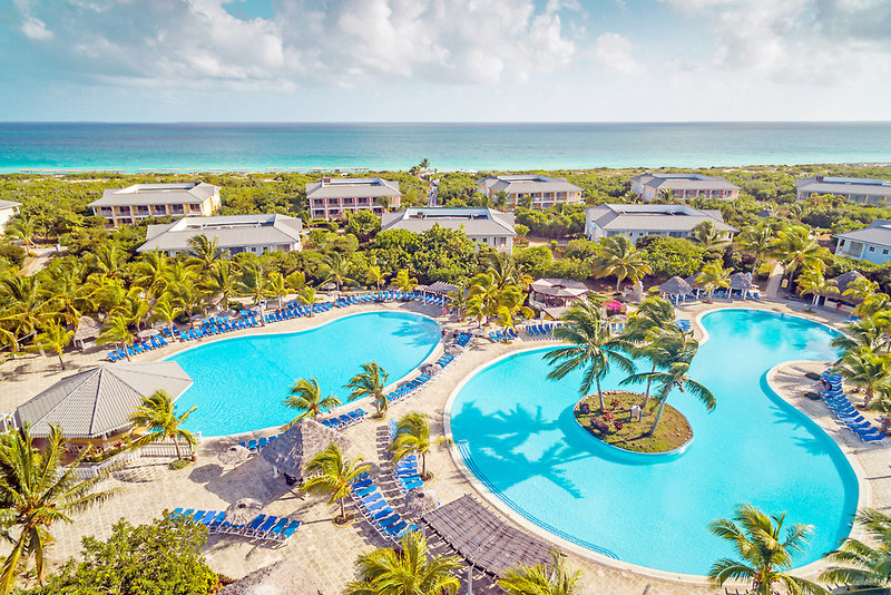 Karibik zum Bestpreis!