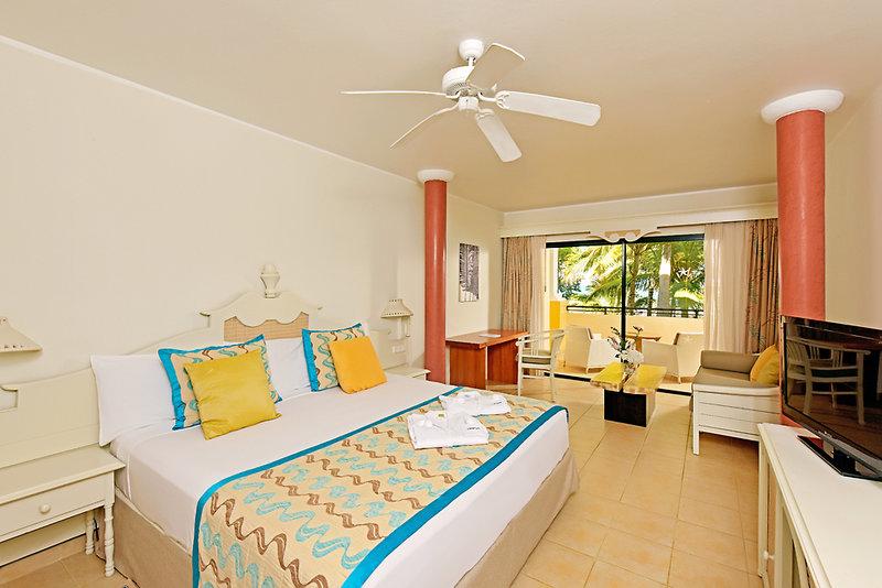 Playa Dorada ab 964 € 3