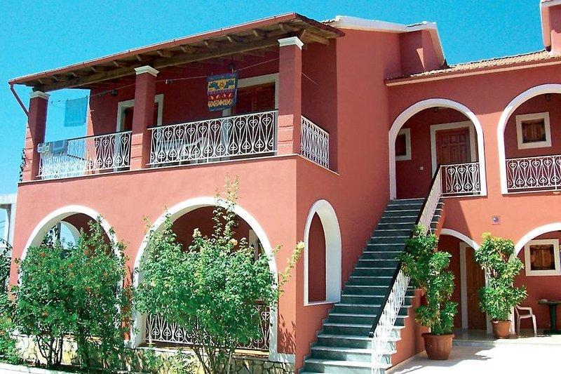Acharavi (Insel Korfu) ab 381 € 3