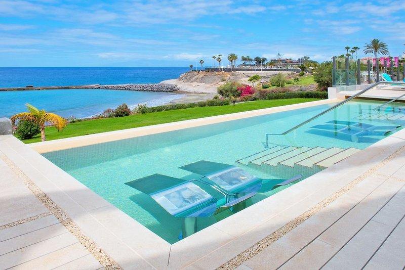 Playa de Fanabe (Costa Adeje) ab 1635 €