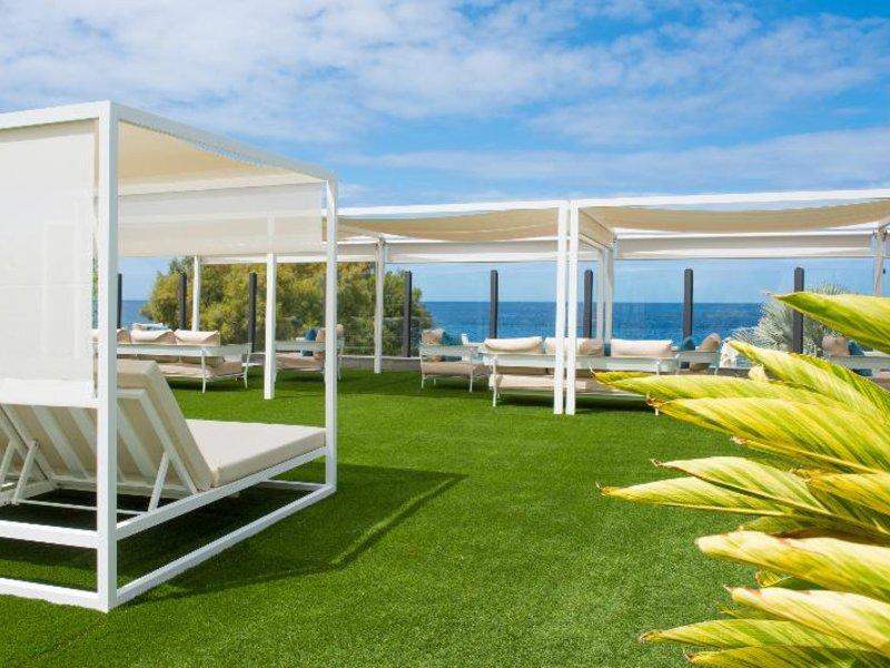 Playa de Fanabe (Costa Adeje) ab 1635 € 3