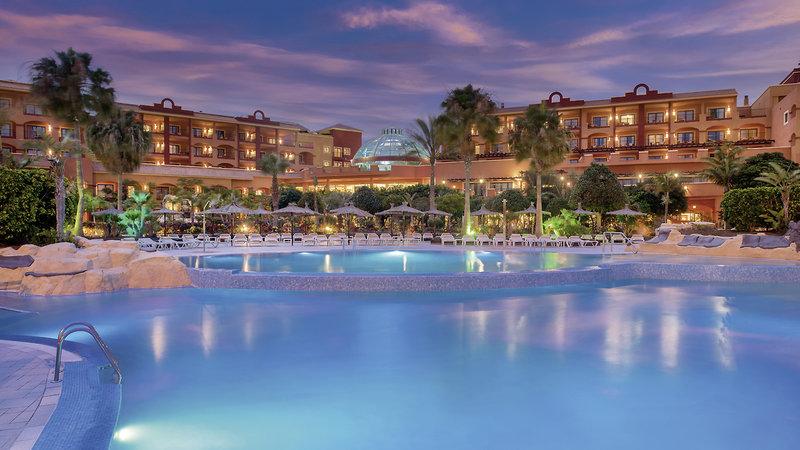 Playa Castillo (Caleta de Fuste) ab 737 € 3
