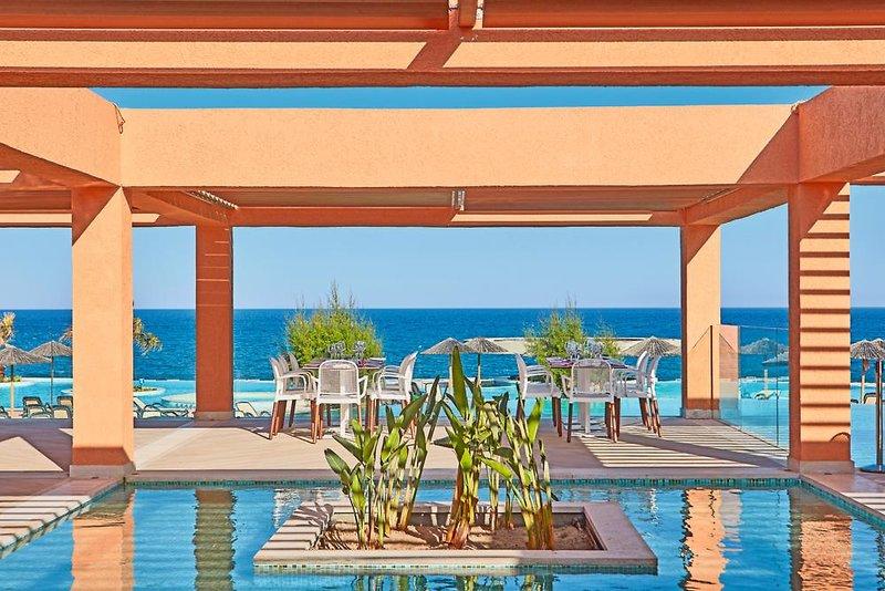 Kolymbia (Insel Rhodos) ab 686 € 2