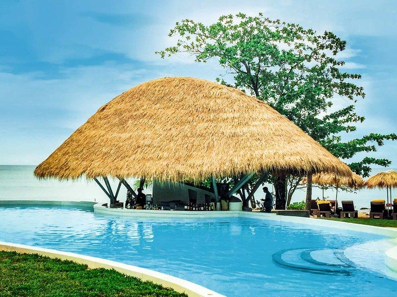 Khao Lak Beach South (Khao Lak) ab 1202 € 3