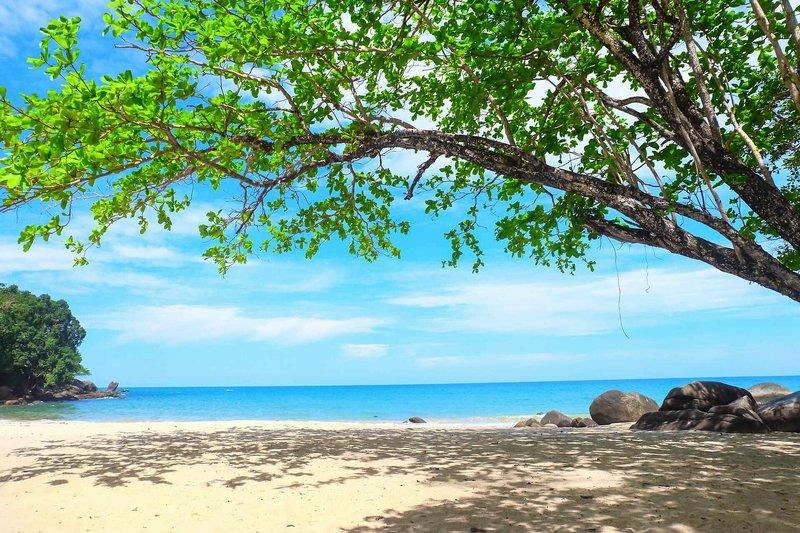 Khao Lak Beach South (Khao Lak) ab 1202 € 2