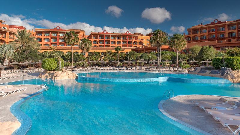Playa Castillo (Caleta de Fuste) ab 737 € 1