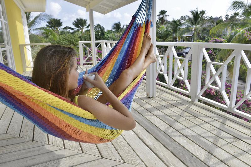 Jan Thiel Beach (Insel Curacao) ab 1029 €