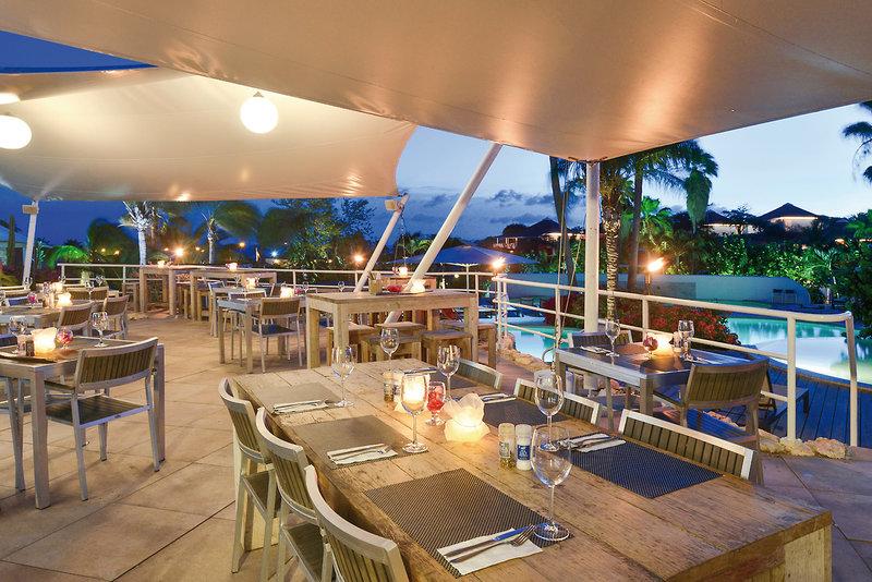 Jan Thiel Beach (Insel Curacao) ab 1029 € 4