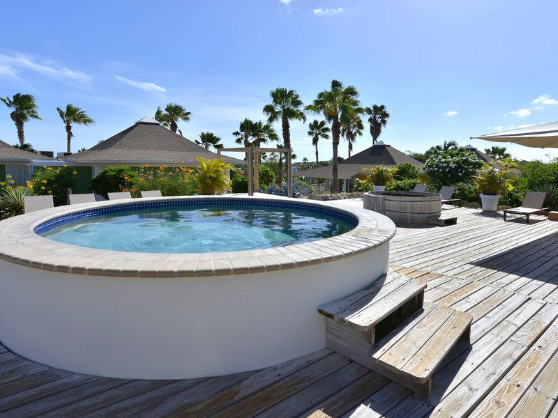 Jan Thiel Beach (Insel Curacao) ab 1029 € 2