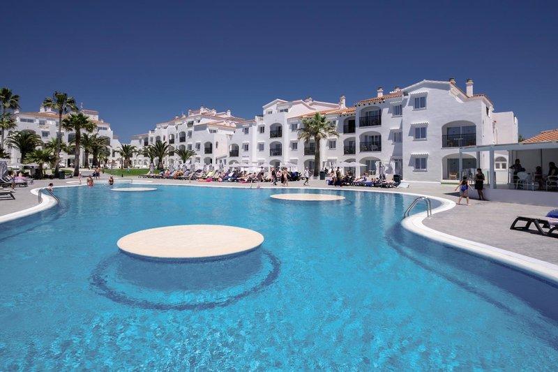Carema Beach Menorca in Playa Bosc (Playa n´ Bosch) ab 345 €