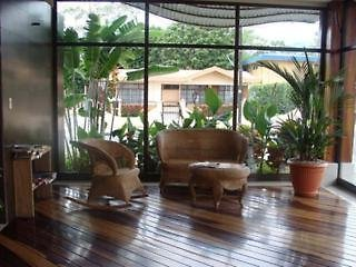 La Fortuna in La Fortuna de San Carlos, Costa Rica - weitere Angebote L