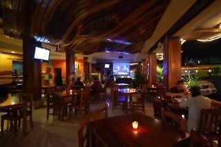 La Fortuna in La Fortuna de San Carlos, Costa Rica - weitere Angebote R
