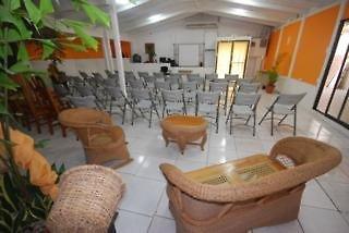 La Fortuna in La Fortuna de San Carlos, Costa Rica - weitere Angebote