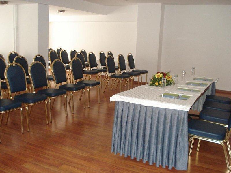 Best Western Candia Hotel in Athen, Athen und Umgebung K