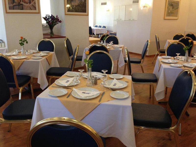 Best Western Candia Hotel in Athen, Athen und Umgebung R