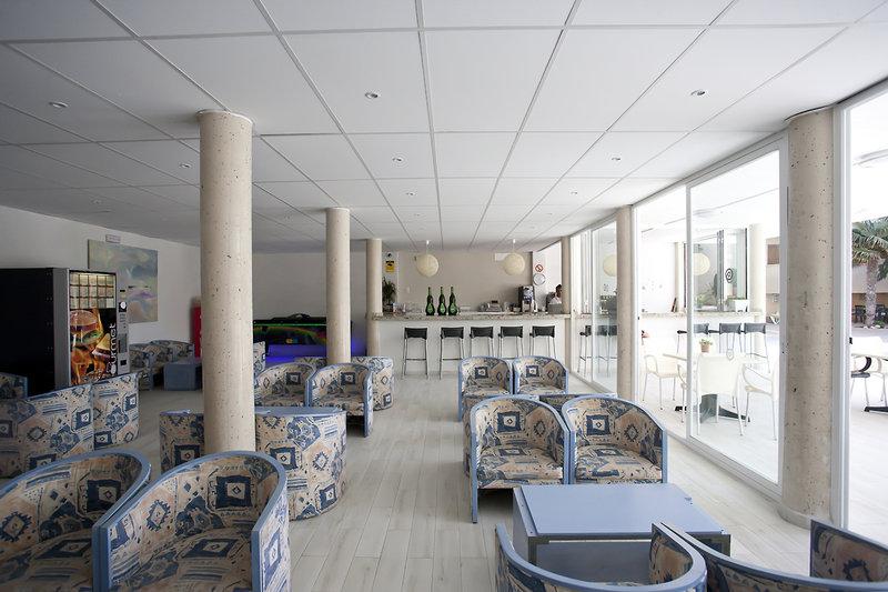 PlayaMar Hotel und Apartments in S'Illot, Mallorca BA