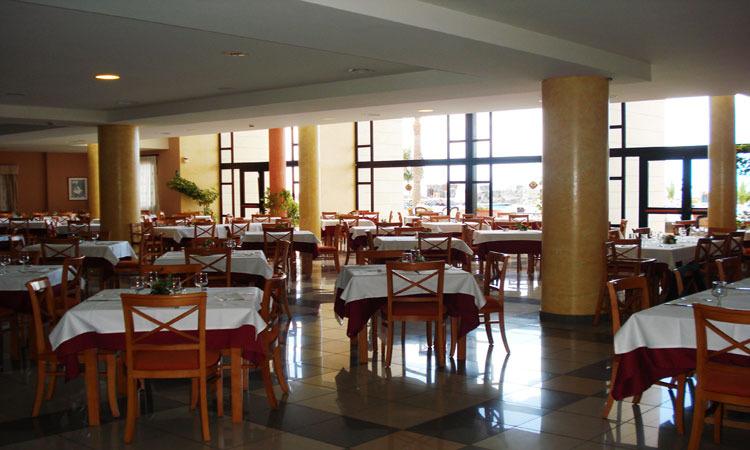Grand Muthu Golf Plaza in San Miguel de Abona, Teneriffa R