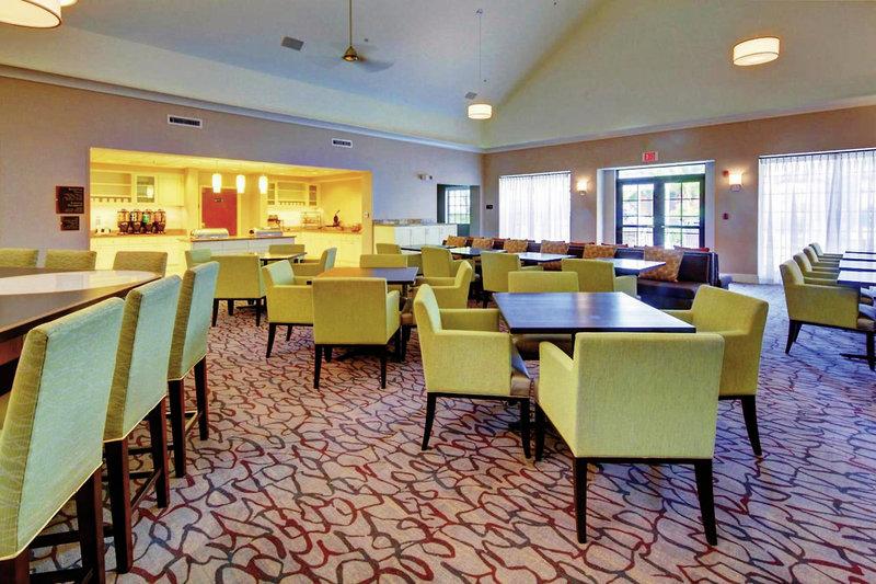 Homewood Suites by Hilton West Palm Beach in West Palm Beach, Florida - Ostküste R