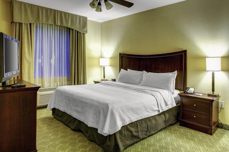 Homewood Suites by Hilton West Palm Beach in West Palm Beach, Florida - Ostküste