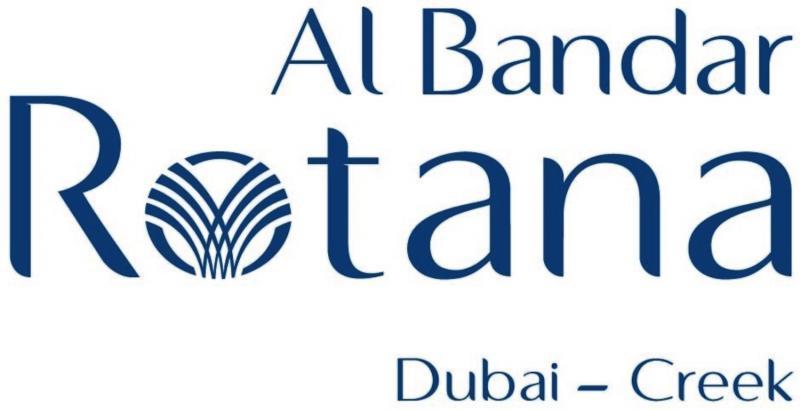 Al Bandar Rotana in Dubai, Dubai