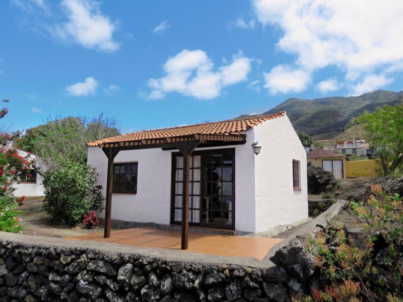 Casitas La Palma Bonita in Los Llanos de Aridane, La Palma