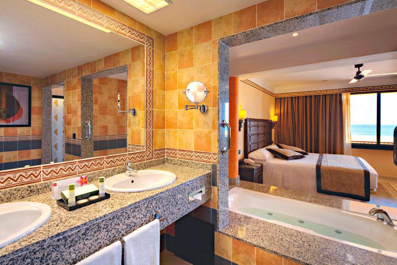 Hotel Riu Touareg in Insel Boa Vista, Kapverden - weitere Angebote W