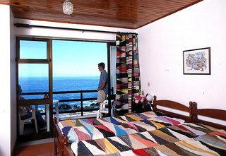 Hotel Aqua Natura Madeira Wohnbeispiel